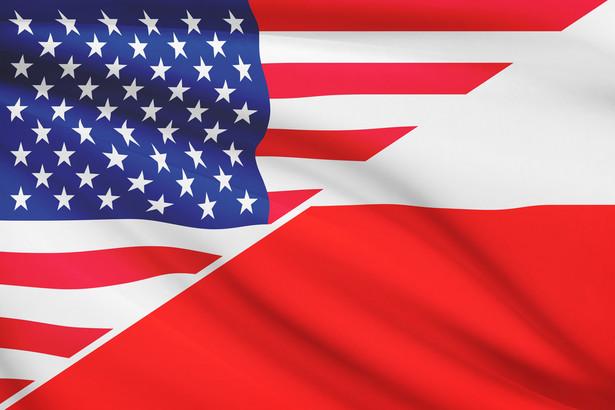 Bezpieczeństwo Polski staje się coraz bardziej zależne od dobrej woli najważniejszego sojusznika – Stanów Zjednoczonych.
