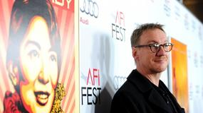 """The Zero Theorem"": David Thewlis dołącza do obsady filmu Terry'ego Gilliama"