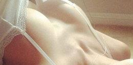 Czy to piersi idealne? ZDJĘCIA