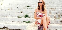 Ubrania na lato - odśwież garderobę taniej do 85 procent!