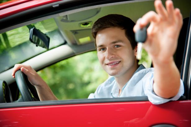 Od kwietnia nowe zasady punktów karnych dla kierowców