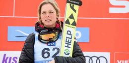 Ciekawa opinia dyrektora sportowego norweskich skoków: Rekord długości lotu pobije kobieta!