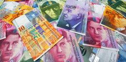 Sąd oddał frankowiczom mieszkanie za darmo, bank nie dostanie ani grosza