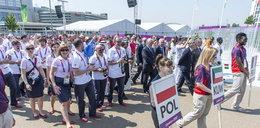 Klub Polska do likwidacji