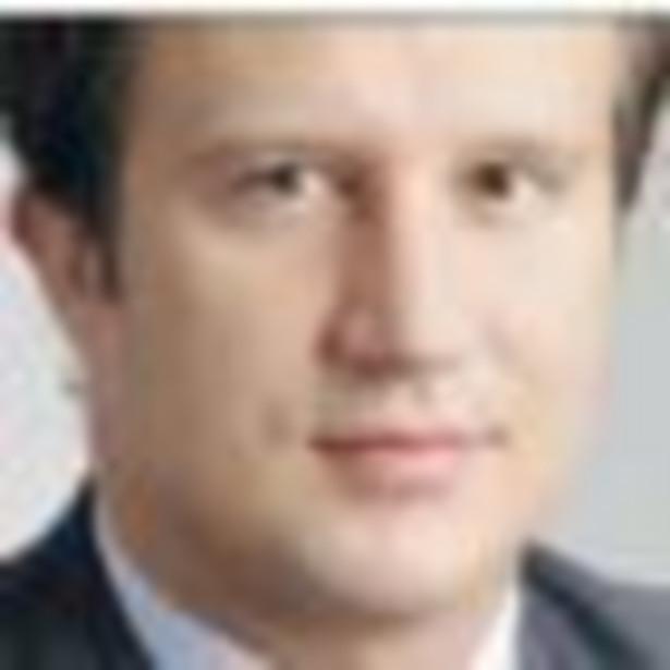 Dominik Matczak | prawnik w Kancelarii Sójka & Maciak Adwokaci