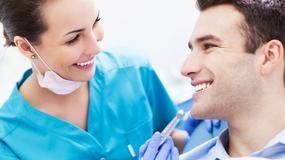 Gdzie do dentysty w Krakowie?