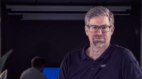 """Lars Gustavsson ojciec serii Battlefield: """"Nie gonimy za realizmem, tworzymy coś, co ma sprawiać frajdę"""""""