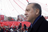 Erdogan lyxor