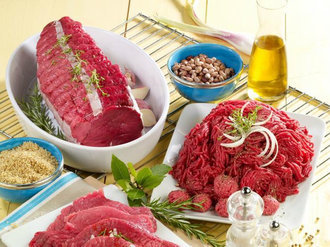 Izbegnite prevaru: Mesar vam otkriva kako da odaberete sveže i kvalitetno meso