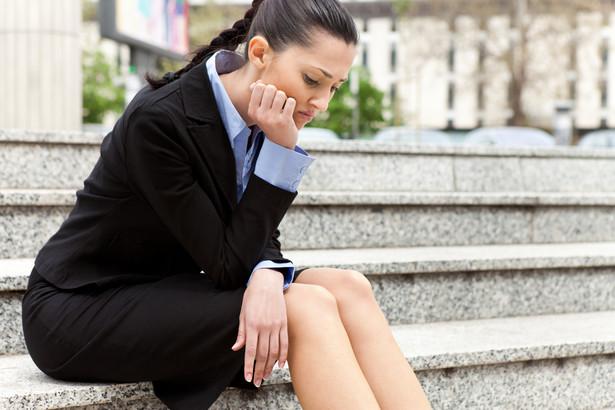 Najbardziej poszukiwani są specjaliści do spraw handlu i sprzedaży, obsługi klienta, finansów i IT.