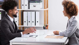 What to know before a job interview. [entrepreneur]