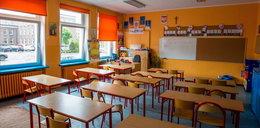 Fatalna sytuacja szkół przed 1 września. Brakuje nauczycieli