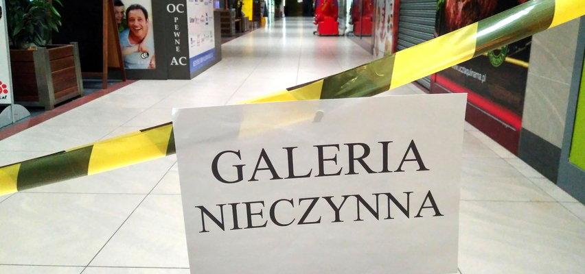"""Wojna w Sejmie o zmiany w handlu. """"Na Orlenie pracuje 10 tys. kobiet"""""""