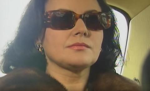 """OTKRIVENA TAJNA: Evo ko je živeo u ulici Topolska 18 u kojoj je Snežana Savić boravila tokom serije """"Srećni ljudi""""!"""