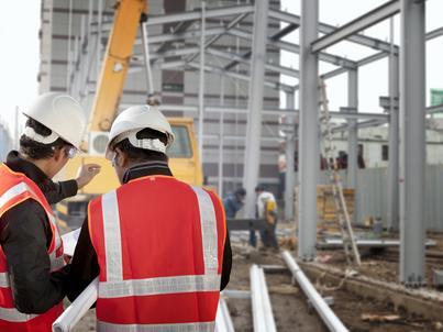 Ceny materiałów budowlanych rosną zarówno z powodu wzmożonego eksportu, jak i ogromnej produkcji mieszkań w Polsce