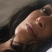 """""""PREVIŠE BOTOKSA, NE TREBA TI TO"""" Glumica objavila fotografiju bez šminke, pa je isprozivali - ona odmah ODBRUSILA"""