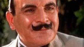Herkules Poirot na teatralnych deskach