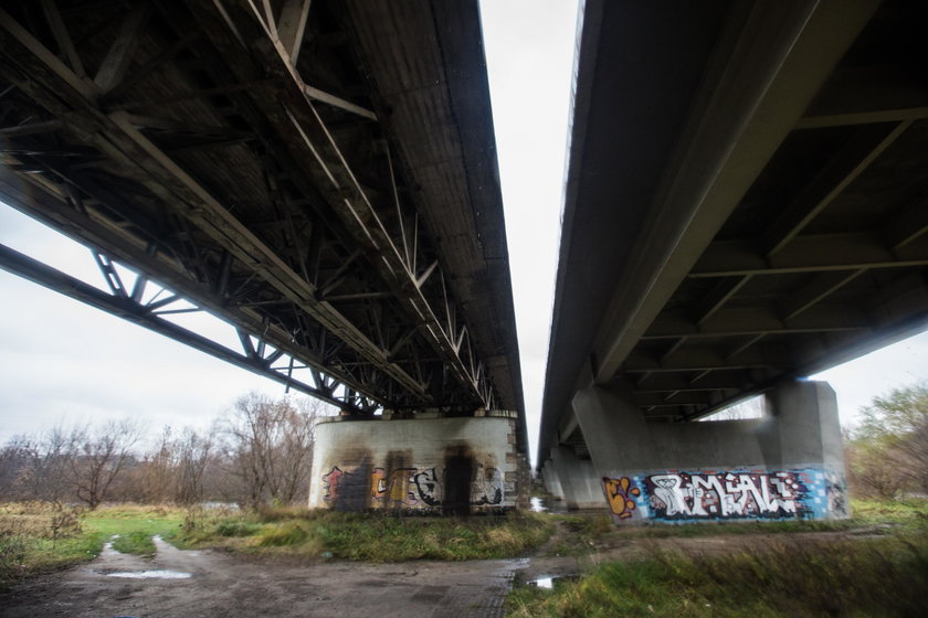 Remont mostu Lecha w Poznaniu ruszy wiosną 2018 roku