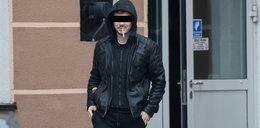 Syn Zenka Martyniuka trafił do aresztu. Jest decyzja sądu