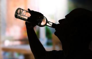 Praca zdalna plus alkohol równa się dyscyplinarka. Ale czy zawsze?