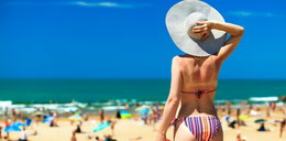 Planujesz urlop? Oto prognoza na całe wakacje