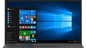 Windows 10 zadba o swoich użytkowników dodając filtry barwowe