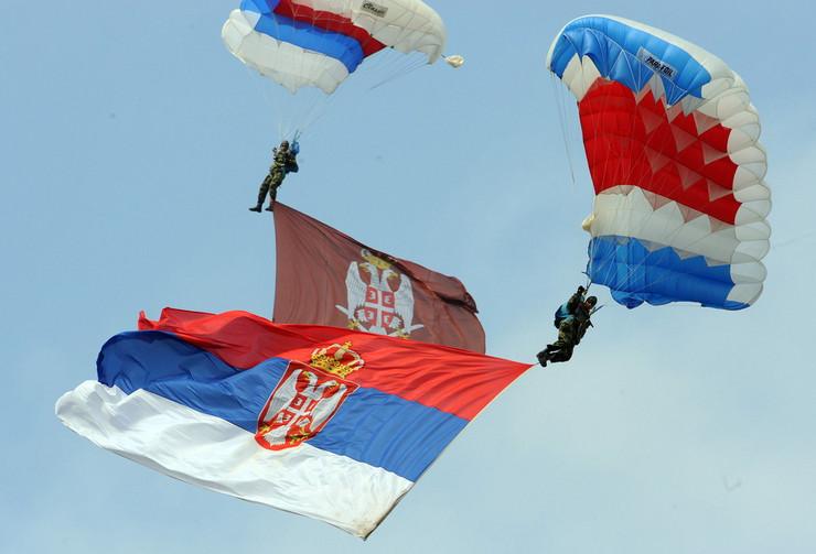 116494_usce-2011-vojska031-foto-andrej-isakovic