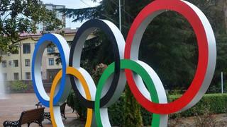 Rosja wykluczona z igrzysk olimpijskich i innych najważniejszych imprez sportowych