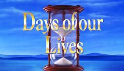 'Days of Our Lives' [TVLine]