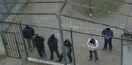 Firmy biją się o więźniów. Nie zgadniesz które!