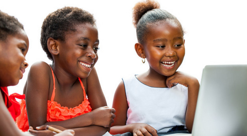 Here's how Lagos & Ogun states are helping kids stay educated at home
