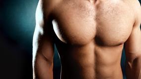 Recepta na płaski brzuch – kompleksowe rozwiązanie