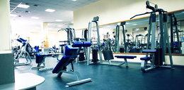 Specjalista: siłownie i kluby fitness nie zwiększają ryzyka zakażenia
