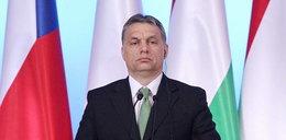 Viktor Orban idzie na wojnę z bankami