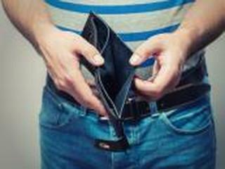 Jak ocenić, czy dłużnik stał się niewypłacalny