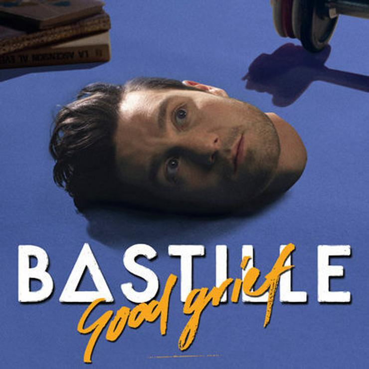 bastille-good-grief-413x413