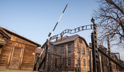 Grupa b. więźniów Auschwitz popiera powołanie Szydło do Rady Muzeum. LIST do premiera