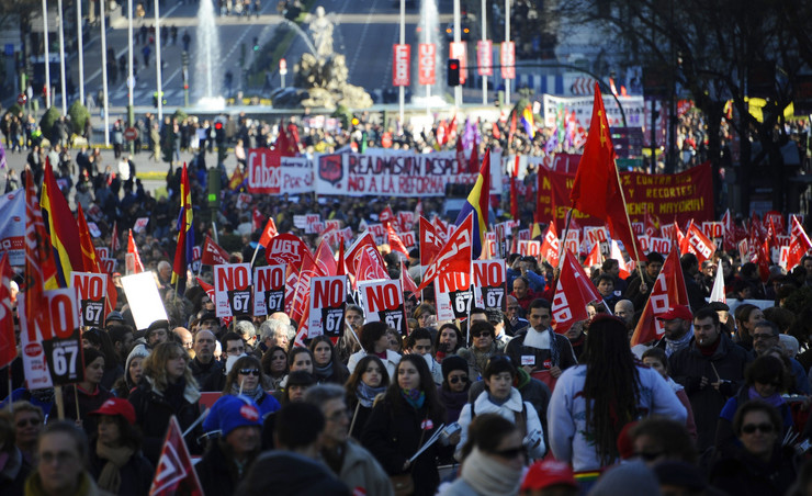 101365_spanija-protest2-afp