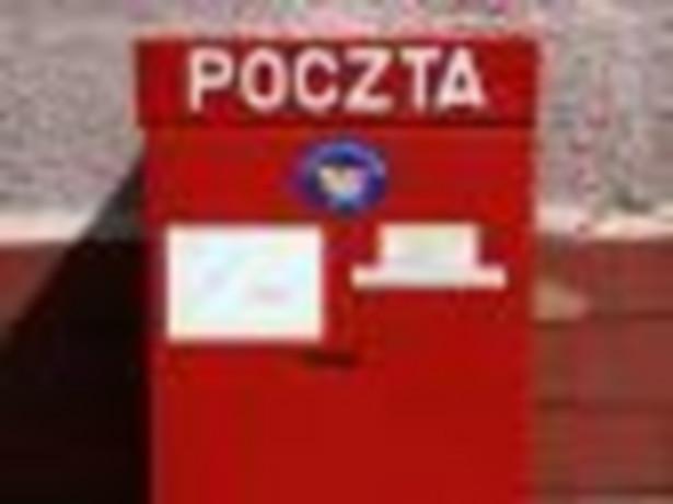 To kolejna w tym roku podwyżka cen usług na Poczcie Polskiej.