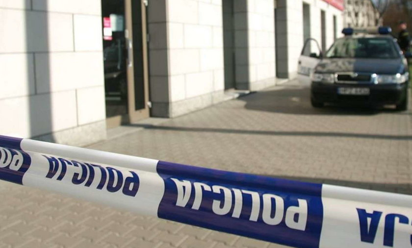 Tajemnicza śmierć 16-latka w internacie