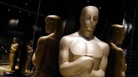 300 nowych członków Amerykańskiej Akademii Filmowej, w tym troje Polaków