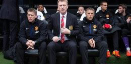 Zniszczył Manchester United, teraz czas na Newcastle?!