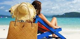 12 rzeczy, które ośmieszają Polaków na wakacjach