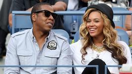 """Córka Beyonce nazwana """"szatanem"""""""