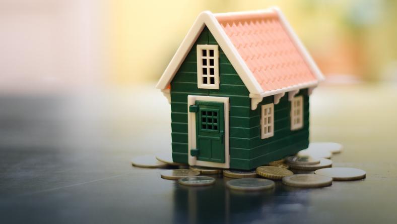 Dochód ze sprzedaży nieruchomości w PIT
