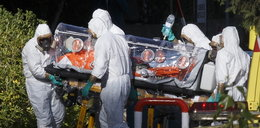 Szczepionka przeciwko Eboli w 2015 roku!