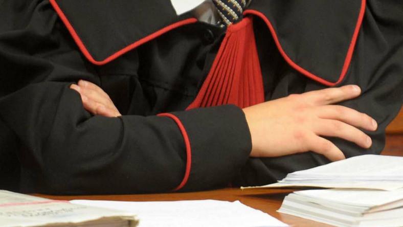 Dlaczego prokuratura zajmuje się durnymi sprawami?