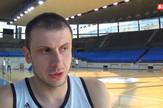 novica_velickovic_pred_plejof_sport_blic_safe