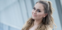 Oto polska sobowtórka Jennifer Lopez. Doceniła ją sama J.Lo!