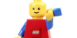 Klocki LEGO to zabawka szatana